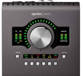 UAD_apollo_twin-1