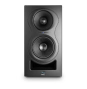 KALI-Audio-IN-5-Studio-Monitor-Gallery-Image-1-Front